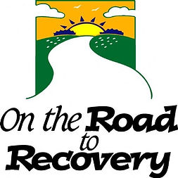 recovery-quote-1.jpg