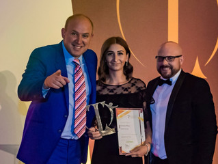 System Group Apprentice Wins Top Prize At Industry Awards