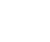 Airplane-.png