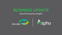 Business Update: idverde acquire Aspho as part of the acquisition of Assist Group
