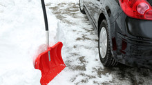 Tips to Help Protect Your Driveway This Winter
