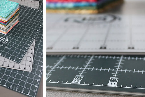 Dual Side Cutting Mat