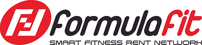 formulafit_global_smart_Logo.tif