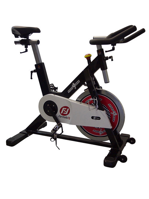 Miet-speedbike vo19 SPINNING BIKE INDOOR-CYCLE  für 6 Monate