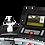 Thumbnail: speedrunner ffi2000