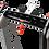 Thumbnail: Miet-speedrunner fl29 LAUFBAND  für 6 Monate