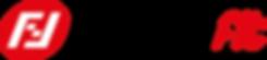 formulafit_global_smart_Logo.png
