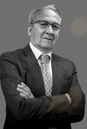 Dr Ospina comp.jpg