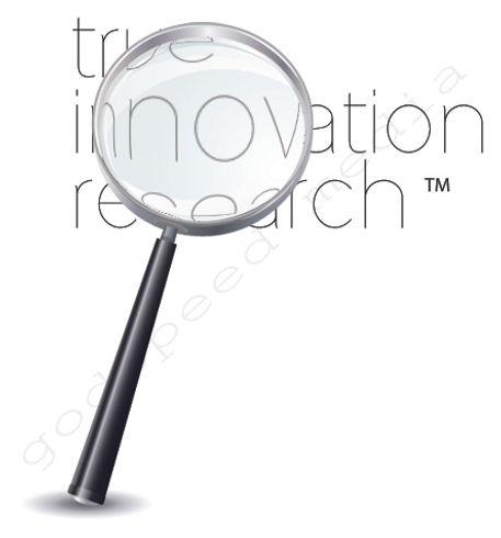 True Innovation Research (2).jpg