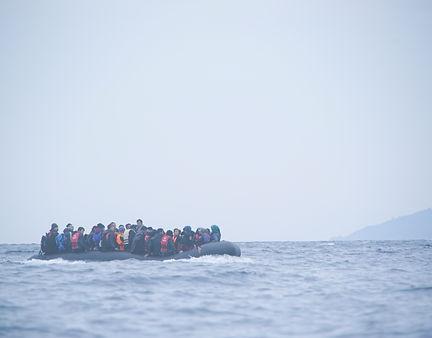 Mediterranean Sea Resce