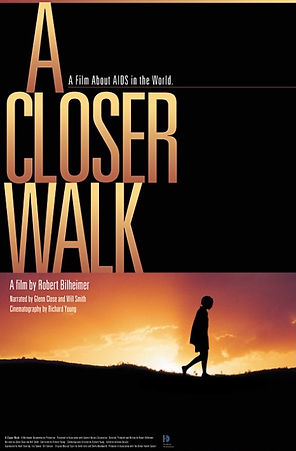 A Closer Walk - Click for more...