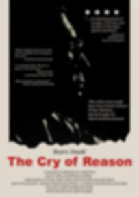 The Cry of Reason