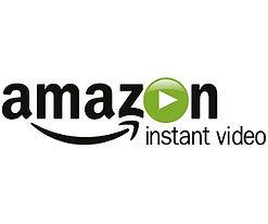 Click to stream on Amazon