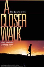 Purchase A Closer Walk