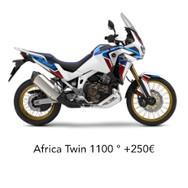 Honda Africa Twin 1100.jpg
