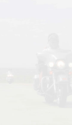 Harley Davidson Electra Glide.jpg