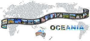 Oceania Motorcycle Trips S.jpg