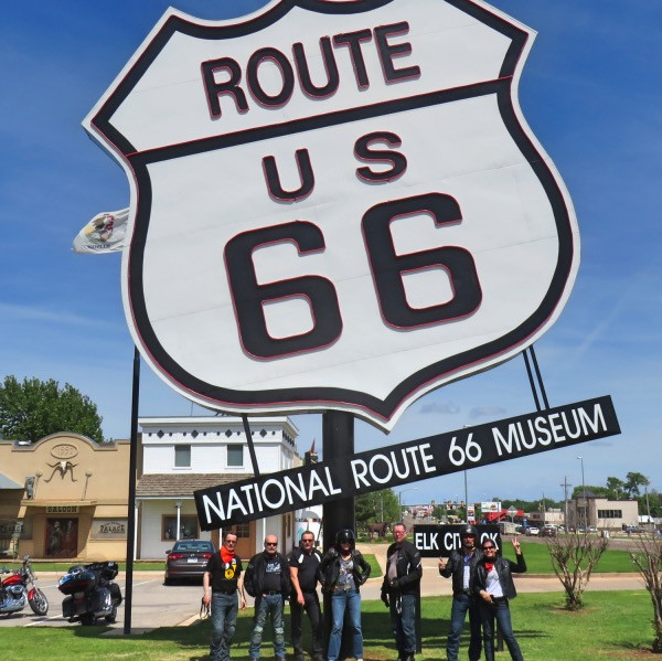 Route 66 Museum Elk City.jpg
