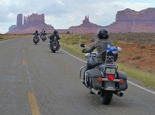 Monument Valley Utah US.jpg