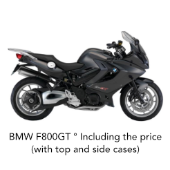 BMW F800GT.png