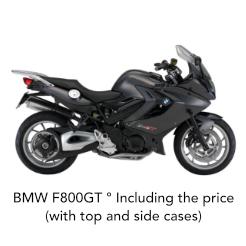 BMW F800GT.png