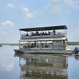 07 Nile Boat_Fotor.jpg