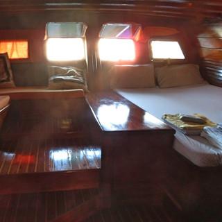 Neslisah Cabin 4.jpg