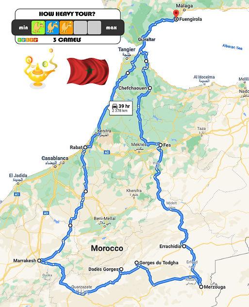 Morocco map E.jpg