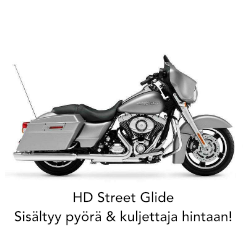 HD Street Glide.png