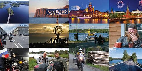 Nordkapp Russia.jpg
