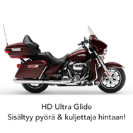 HD Ultra Glide.png