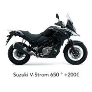 Suzuki V-Strom 650.png
