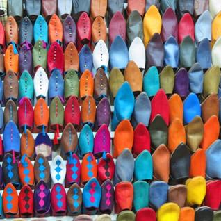 Moroccon Sandals.jpg