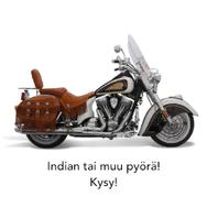 Indian tai muu.png