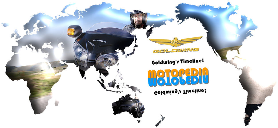 World Map Honda Goldwing.jpg