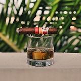 Cigar 2_Fotor.jpg