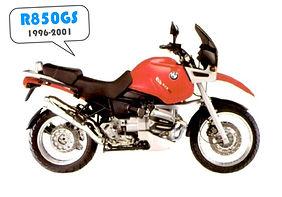 BMW R850GS.jpg