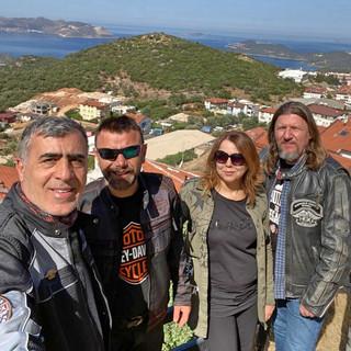 Bike_&_Boat_Turkey_Motorcycle_tour_°_Ca