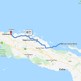 Cayo Santa Maria - Carderas.png