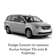Dodge Caravan.png