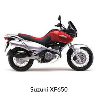 Suzuki XF650.jpg