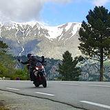 Corsica moto tour bike & boat.jpg