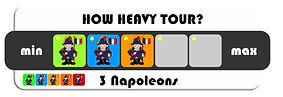 3 napoleons.jpg