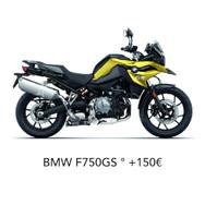 BMW F750GS.jpg