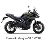 Kawasaki Versys 650.png