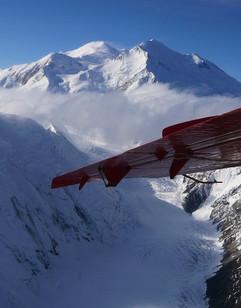 Mt Mckinley Alaska.jpg