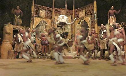 Shakaland performance.jpg