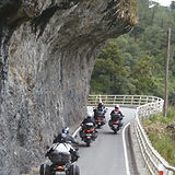Narrow Road.jpg