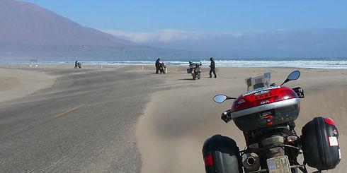 Pan America Peru coast.jpg