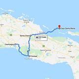 Cienfuegos - Cayo Santa Maria.png